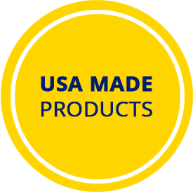 USA Made Products